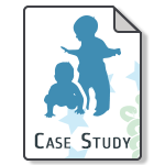CASE STUDY: Antiviral Study in Infants